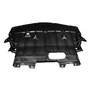 Aftermarket Undercar Shield In1228115